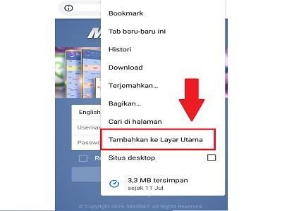 cara-download-maxbet
