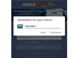 cara-download-maxbet