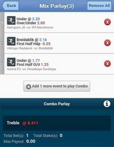 mix-parlay-sbobet-mobile